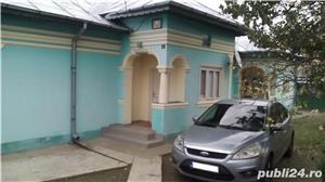 Casa de vanzare Corabia, Olt - imagine 4