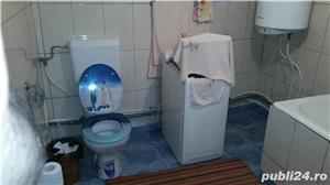 Casa Obedeni - imagine 5