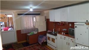 Casa Obedeni - imagine 8