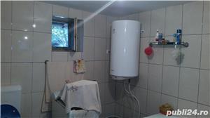 Casa Obedeni - imagine 6