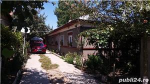 Casa Obedeni - imagine 9