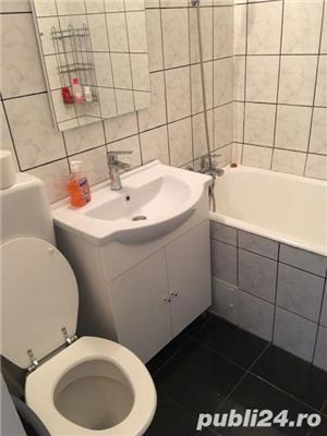 Inchiriem urgent apartament 2 camere decomandate, Bartolomeu - imagine 6