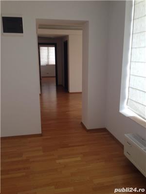 Piata Alba Iulia/Tribunalul Bucuresti - apartament 2 camere, semidecomandat, suprafata 55mp, et 1/3 - imagine 5