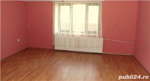 Vind sau schimb casa cu gradina cu apartament - imagine 7
