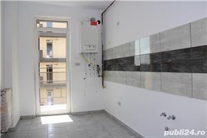Apartament 2 camere-Grand Arena - imagine 3