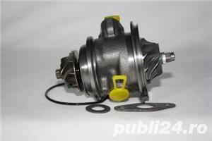 Kit Turbo Ford - imagine 4