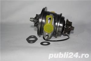 Kit Turbo Ford - imagine 5