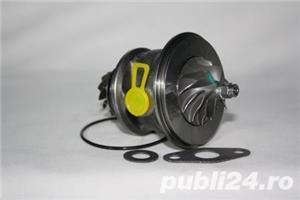 Kit Turbo Ford - imagine 1