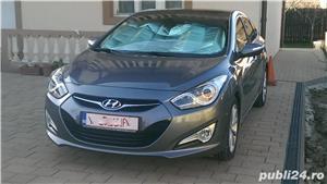 Hyundai i40 - imagine 1