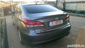 Hyundai i40 - imagine 3