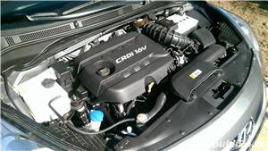 Hyundai i40 - imagine 10