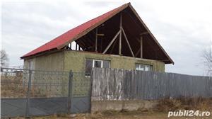 vand casa in sanmihaiu roman - imagine 7