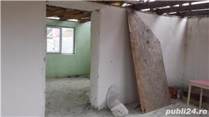 vand casa in sanmihaiu roman - imagine 5