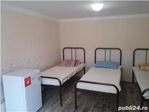 PROPRIETAR inchiriaza camere pentru muncitori - imagine 2