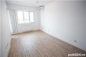 Apartament 3 camere metrou Aparatorii Patriei - imagine 4