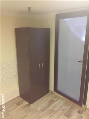 PROPRIETAR inchiriaza camere pentru muncitori - imagine 5