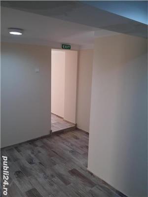 PROPRIETAR inchiriaza camere pentru muncitori - imagine 6