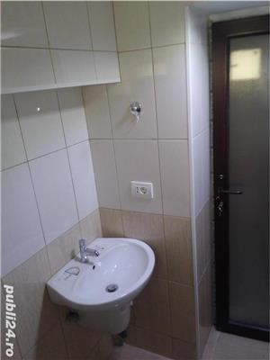 PROPRIETAR inchiriaza camere pentru muncitori - imagine 8