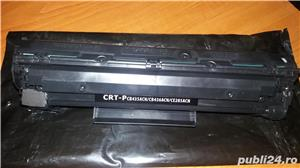Cartus Toner HP CB435A - imagine 2