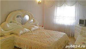 Vanzare vila 6 camere Timisoara, Mehala, an 2002, 0% comison - imagine 4