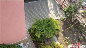 Vanzare vila 6 camere Timisoara, Mehala, an 2002, 0% comison - imagine 8