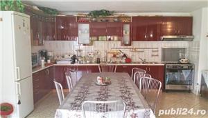 Vanzare vila 6 camere Timisoara, Mehala, an 2002, 0% comison - imagine 6