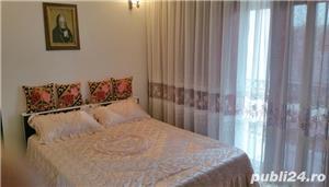 Vanzare vila 6 camere Timisoara, Mehala, an 2002, 0% comison - imagine 7