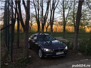 Bmw 320 Gran Turismo - imagine 10