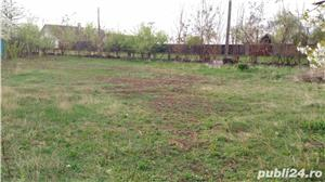 Loc de casa la 20 km de Arad - imagine 4