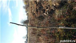 Teren intravilan construibil 2.600mp in Calugareni (jud. Giurgiu), la 23km de Bucuresti - imagine 4