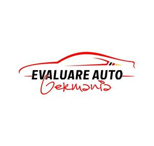 Servicii de cautare si evaluare auto direct in Germania - imagine 1