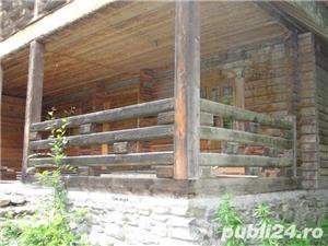 vand cabana - imagine 2