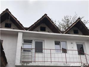 Casa cu spatii comerciale de vanzare - direct de la proprietar in zona centrala - imagine 7
