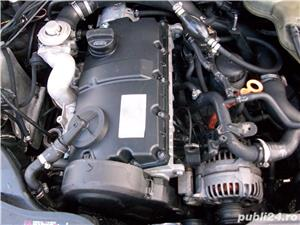 dezmembrez vw passat b5 - b5 - imagine 3