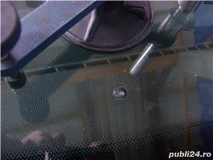 parbrize,lunete - imagine 6