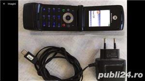 Motorola w377 - imagine 2