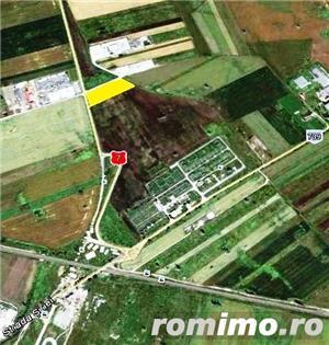 vand teren industrial - imagine 3