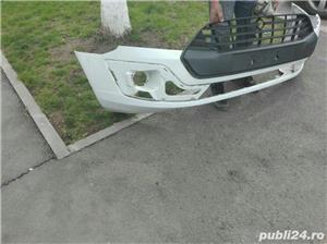Bara fata si grila Ford Tranzit 2014 - imagine 3