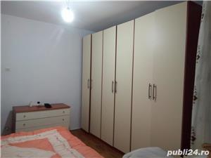 Apartament 3 camere,conf 1,dec. mobilat -utilat  - imagine 2
