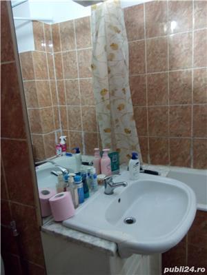 Apartament 3 camere,conf 1,dec. mobilat -utilat  - imagine 3