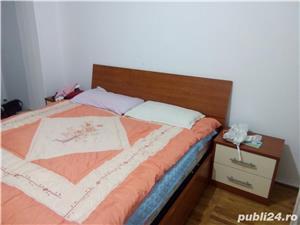 Apartament 3 camere,conf 1,dec. mobilat -utilat  - imagine 5