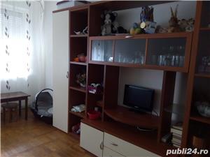 Apartament 3 camere,conf 1,dec. mobilat -utilat  - imagine 6