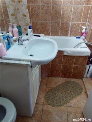 Apartament 3 camere,conf 1,dec. mobilat -utilat  - imagine 7