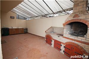 vand casa zona centru Galati mob utilat 200.000 euro neg - imagine 3