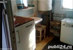 Casa utilata,mobilata, libera pentru pensionari - imagine 2
