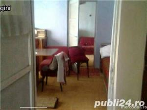 Casa utilata,mobilata, libera pentru pensionari - imagine 3