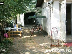 Casa utilata,mobilata, libera pentru pensionari - imagine 6