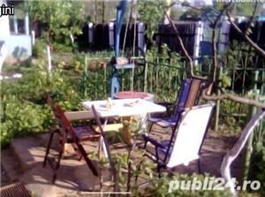 Casa utilata,mobilata, libera pentru pensionari - imagine 5
