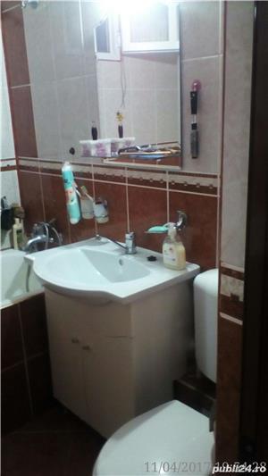 ,apartament 3 camere - imagine 8