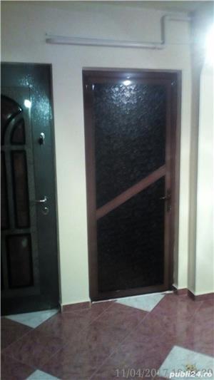 ,apartament 3 camere - imagine 1